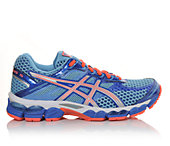 Asics Women's Gel Cumulus 15