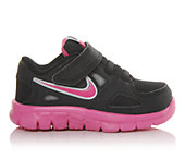 Nike Infant Flex Supreme Girls