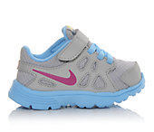 Nike Infant Revolution 2 Girls
