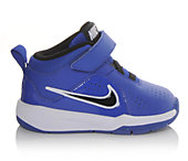 Nike Infant Team Hustle D6