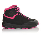 Nike Girls' Rouge Boot 10.5-3