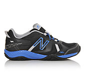 New Balance Boys' KJ916BBG 3.5-7