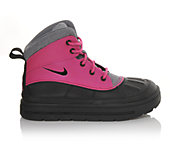 Nike Girls' Woodside 2 Girls Hi 10.5-3