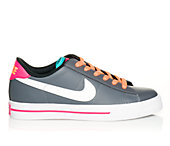 Nike Women's Sweet Classic Leather