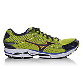 Mizuno USA 