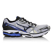 MIZUNO USA  Wave Inspire 8