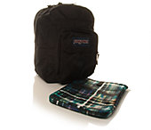 Jansport Sportbgs 