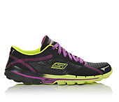 Skechers Go Women's GO Run 13600