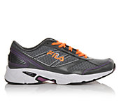 Fila Women's Flux Lite