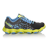 Reebok Women's ATV19