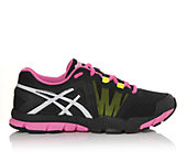 Asics Women's Gel Craze