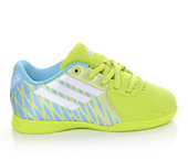 Adidas Boys' Freefootball Speedkick J