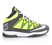 Nike Boys' Air Max Stutter Step 3.5-7