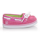 Sperry Prewalk Biscayne Girls