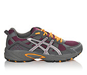 Asics Women's Gel Venture 4