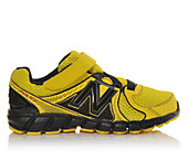 New Balance Boys' KV750BP 10.5-3