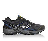 Saucony Men's Grid Excursion TR 7