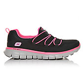 Skechers Women's Loving Life 11793