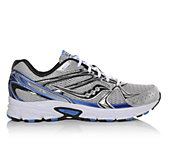 Saucony Men's Grid Cohesion 6