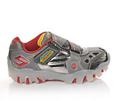 Skechers Boys' Street Lightz 10.5-3