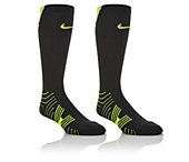 Nike Men's 2P Perf Football Crew