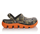 Crocs Men's Duet Sport Realtree