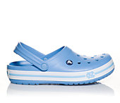 Crocs Adults' Collegiate Clog
