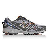 NEW BALANCE  MT610V2 GO2