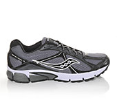 Saucony Men's Grid Ignition 4