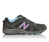 New Balance Women's WE431