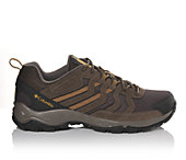 Columbia Men's Featherpeak