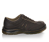 Dr. Martens Men's Dawes 6 Eye