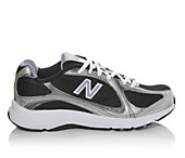New Balance Women's WW496BP