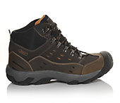 Gotcha Men's Trudge