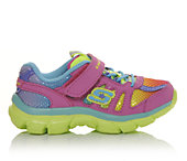 Skechers Lite Dreamz 4-10