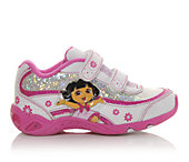 Dora The Explorer 
