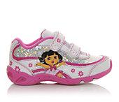 Dora Dazzle 5-10
