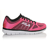 Fila Women's Speedweave