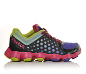 Reebok Girls' ATV19 3.5-7