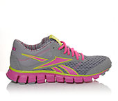 Reebok Women's SmoothFlex 3.0
