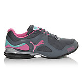Puma Women's Cell Riaze