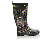 Capelli New York Women's Candy Shop Dots