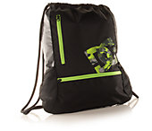 DC Rally Cinch Drawstring