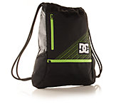 DC Constant Cinch Drawstring