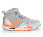 Nike Women's Flight 13 Mid