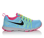 Nike Women's Flex Trail 2