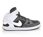 Nike Boys' Son Of Force Mid Ps