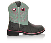 Ariat Women's Fatbaby Shelia