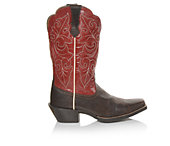 Ariat Women's Round Up Square