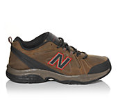 New Balance Men's MX608V3 Water Resistant